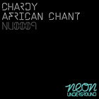 African Chant