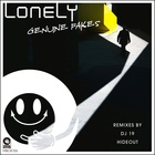 Lonely (Hideout Remix)