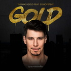 Gold (Feat. Sonofsteve)