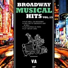One Touch Of Venus:Westwind (From 'Kurt Weill On Broadway')