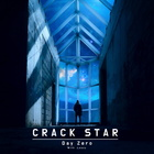 Crack Star (With Loozy)