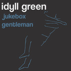 Jukebox Gentleman