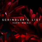 Williams : Main Theme (Arr. Williams) (From 'Schindler's List')