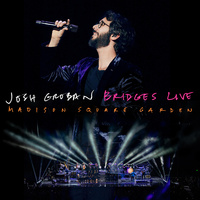 99 Years (Live From Madison Square Garden)