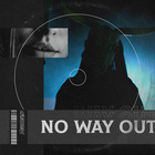 No Way Out (Feat. Noy Markel)