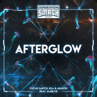 Afterglow (Feat. Marilys)