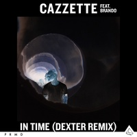 In Time (Dexter Remix)