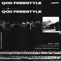 QOD FREESTYLE