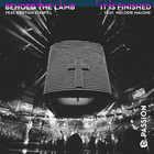 Behold The Lamb (Live) (Feat. Kristian Stanfill)