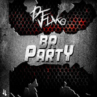 BR Party