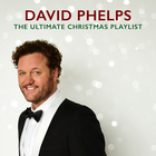 The Christmas Song (Feat. David Phelps)