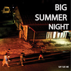 Big Summer Night (Remastered)