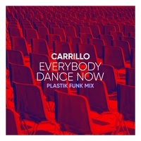 Everybody Dance Now (Plastik Funk Mix)