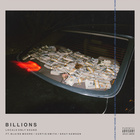 Billions (Feat. Blaise Moore & Curtis Smith & Gray Hawken)
