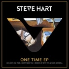 One Time (Original mix)