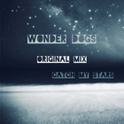 Catch My Stars (Original Mix)