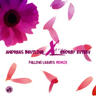 Falling Leaves (Andreas Beutling Remix)