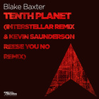 Tenth Planet (Kevin Saunderson Reese You No Remix)