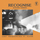Recognise (Feat. Flynn) (Acoustic Ver.)