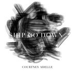 Ship Go Down