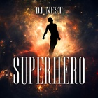 Superhero (Radio Edit)
