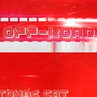 Off-Road (Original Mix)