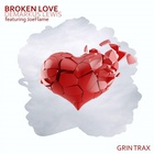 Broken Love (Shattered Mix) (Feat. JoeFlame)