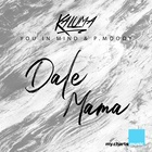 Dale Mama (Tale & Dutch Remix Edit)