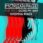Gone My Way (Feat. Pex L) (KhoMha Remix)
