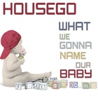 What We Gonna Name Our Baby (Original Mix)