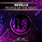 People Of The Night (Original Mix)