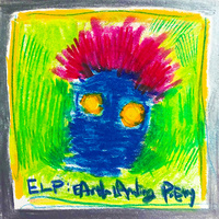 ELP : EArth LAnding PoEtry