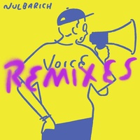VOICE (Remixes) (EP)