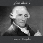 하이든(Franz Haydn) - 12곡의 독일 춤곡, 12 German Dances For Piano Hob. IX 12