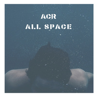 All Space