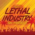 Lethal Industry (Radio Edit)