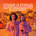 Block Party (Feat. Leon Chame)