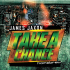 Take A Chance (Radio Edit)
