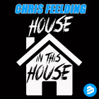 House In This House (Radio Edit)
