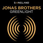 Greenlight (From 'Songland')