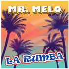 La Rumba (Radio Edit)
