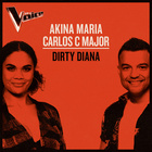 Dirty Diana (The Voice Australia 2019 Performance / Live)