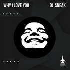 Why I Love You (Main Mix)