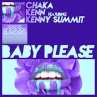Baby Please (Original Mix)