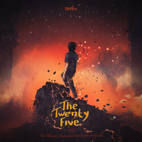 The Twenty Five (Official Nature One Anthem 2019)