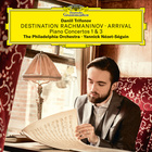 Rachmaninov : 14 Romances, Op. 34 - 14. Vocalise (Arr. Trifonov for Piano)
