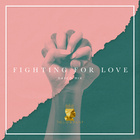 Fighting For Love (Dasco Radio Mix)