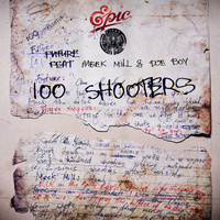 100 Shooters