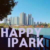 HAPPY IPARK