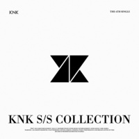 KNK S/S COLLECTION